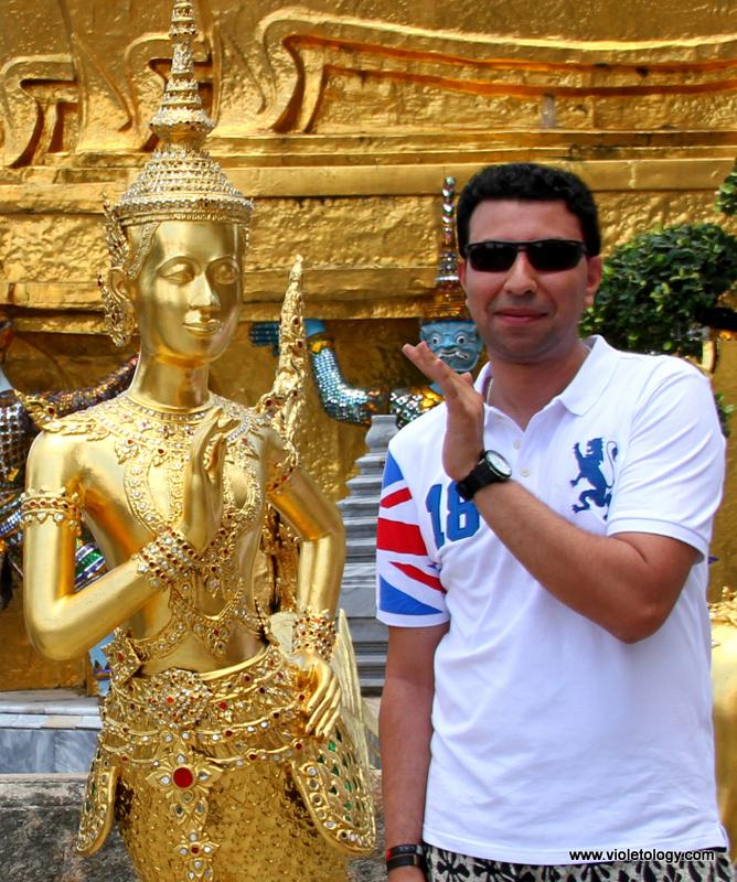 grandpalacebangkok (14)