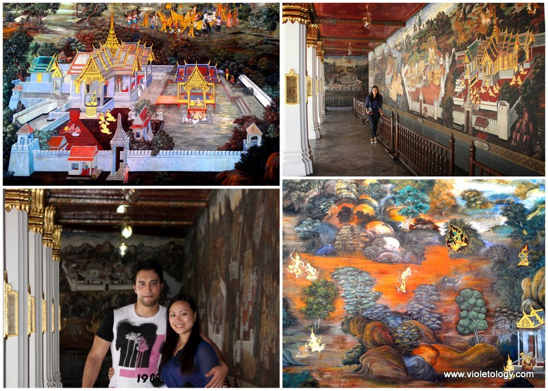 grandpalacebangkok (15)