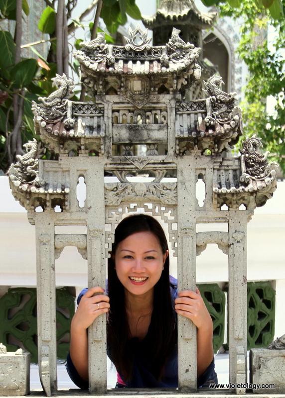 grandpalacebangkok (16)