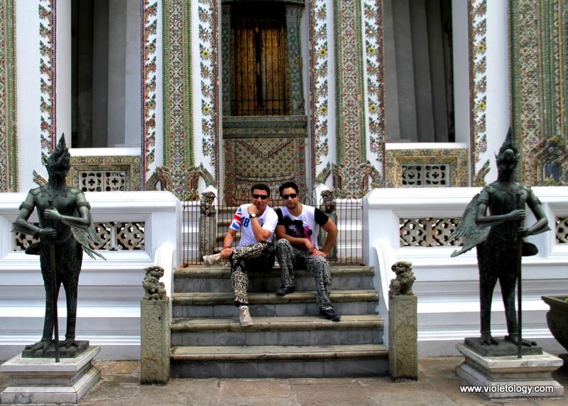 grandpalacebangkok (2)