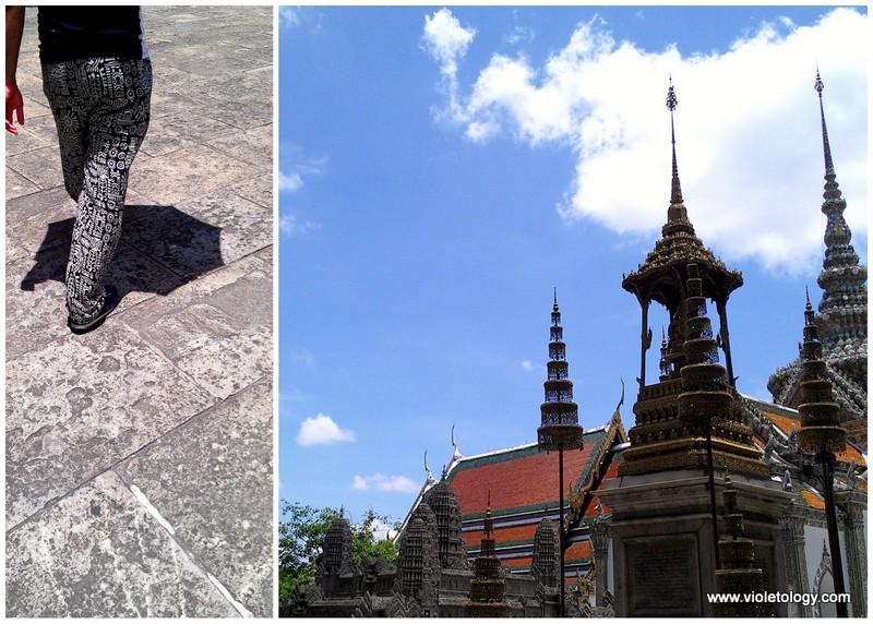 grandpalacebangkok (4)