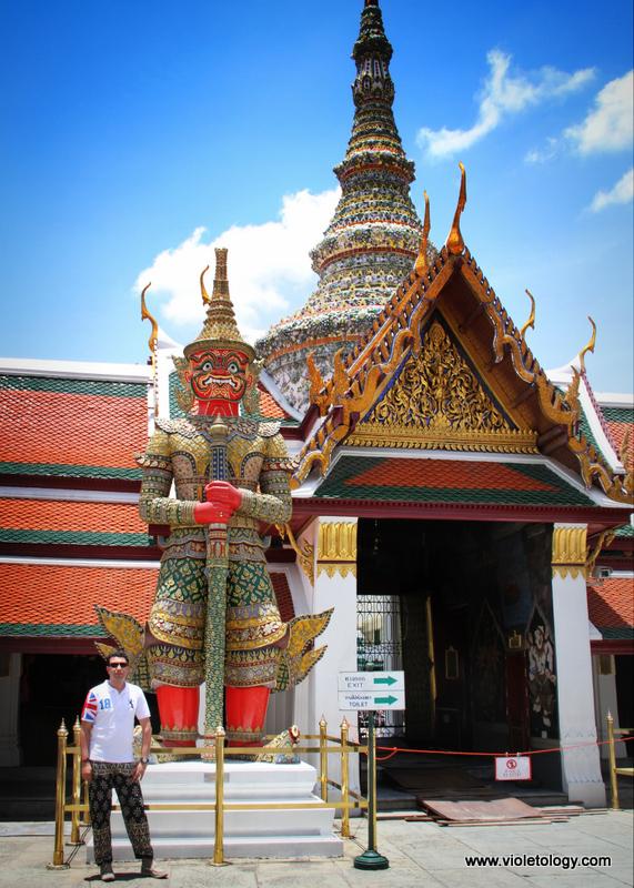 grandpalacebangkok (5)