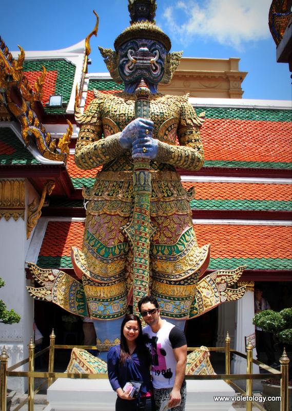 grandpalacebangkok (6)