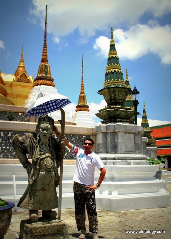 grandpalacebangkok (8)