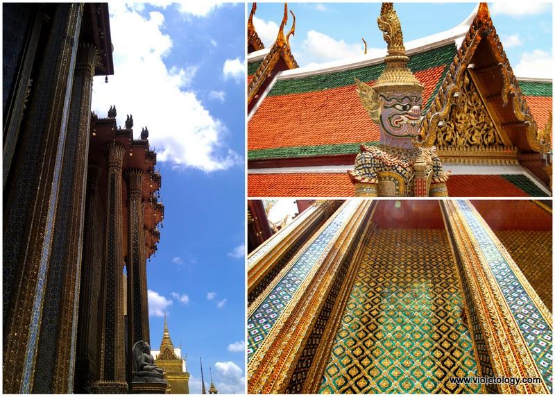 grandpalacebangkok (9)
