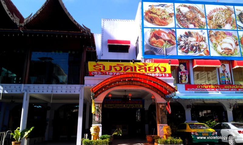 seafoodbangkok (13)