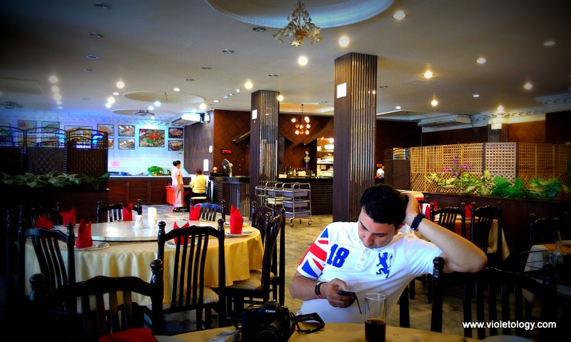 seafoodbangkok (2)