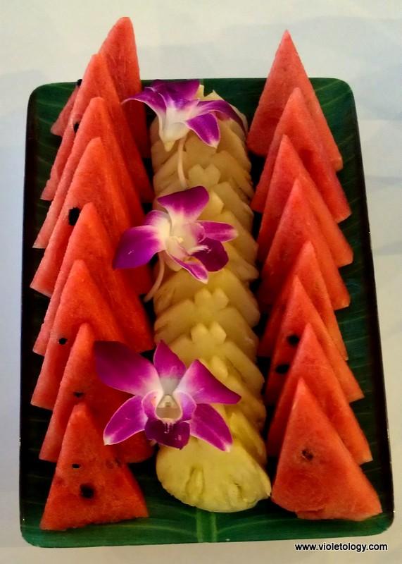 seafoodbangkok (5)