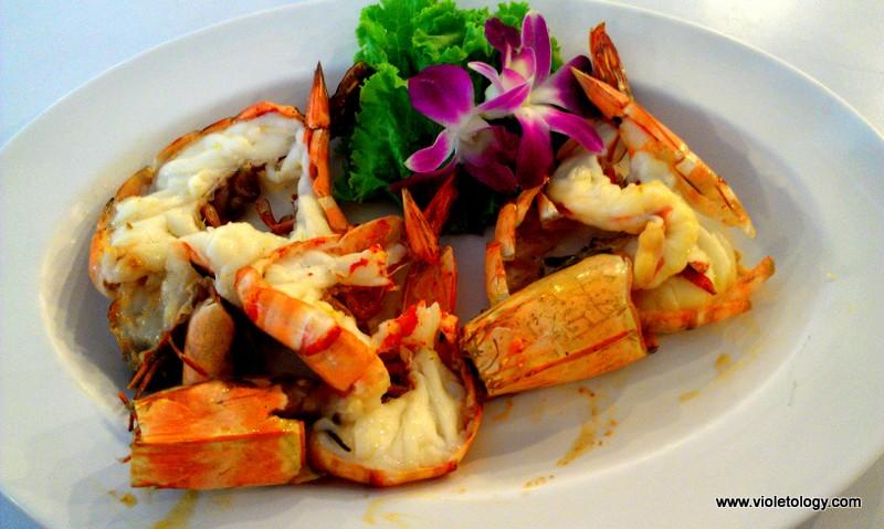 seafoodbangkok (6)