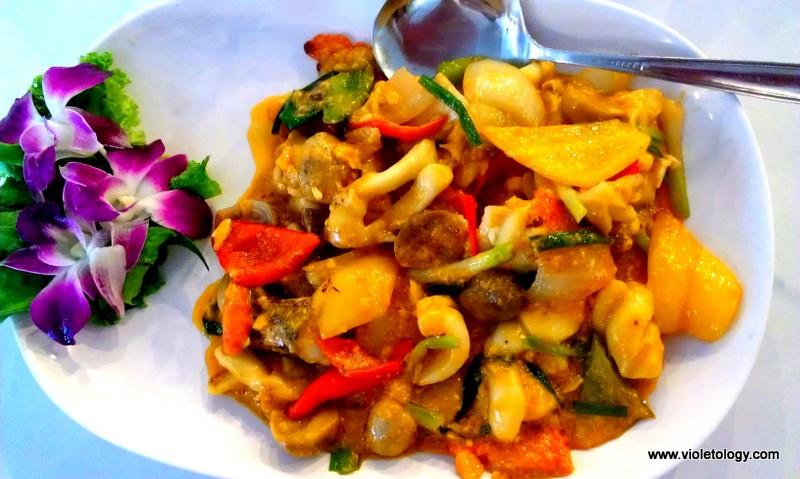 seafoodbangkok (7)