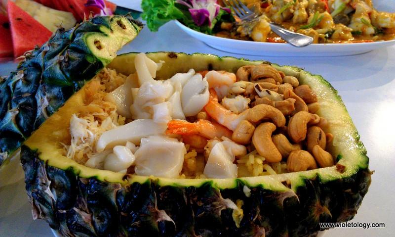 seafoodbangkok (9)