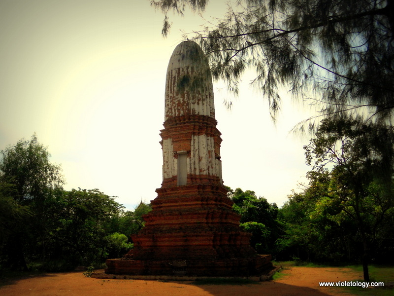 AncientSiam (12)