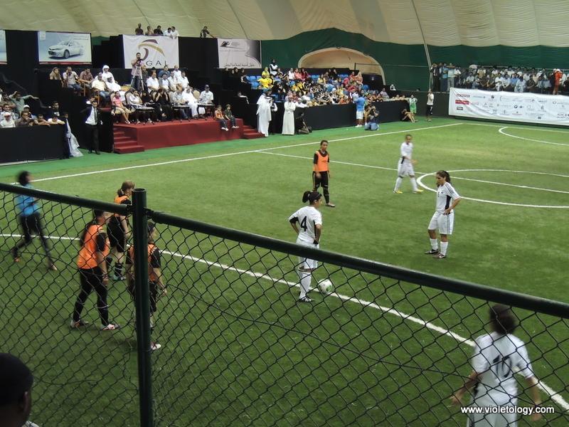 EtihadFootball (11)