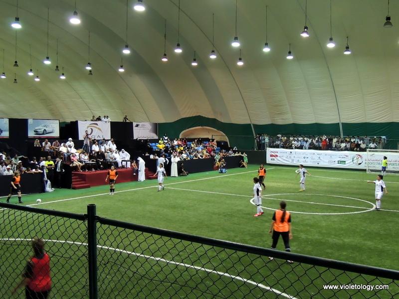 EtihadFootball (12)