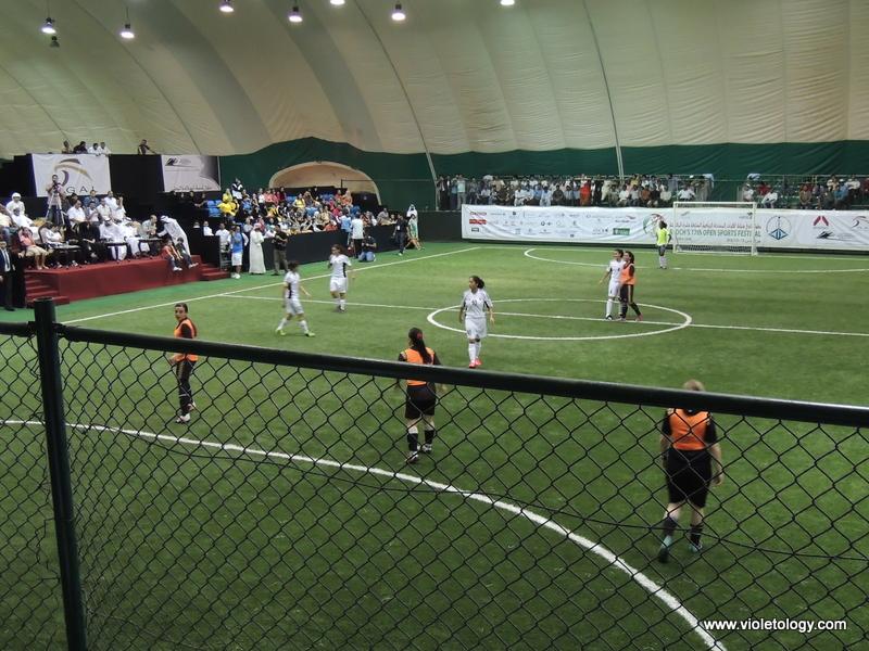 EtihadFootball (13)