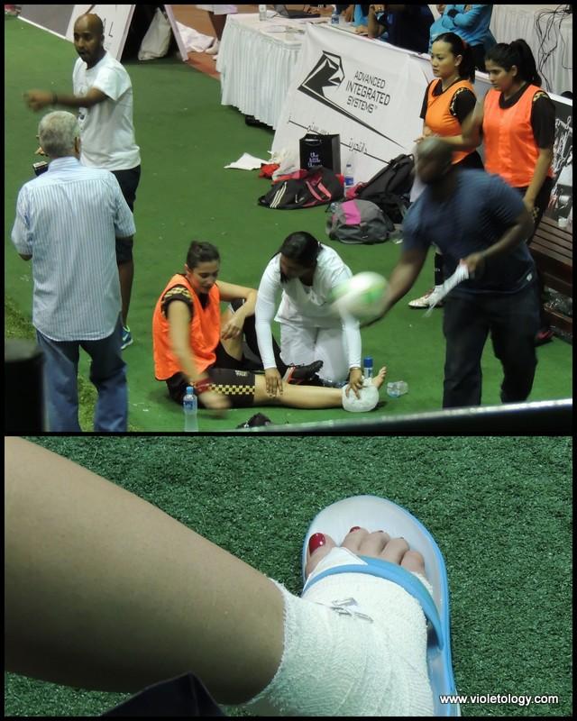 EtihadFootball (16)