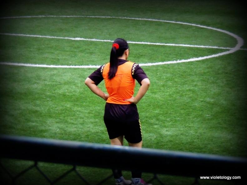 EtihadFootball (19)