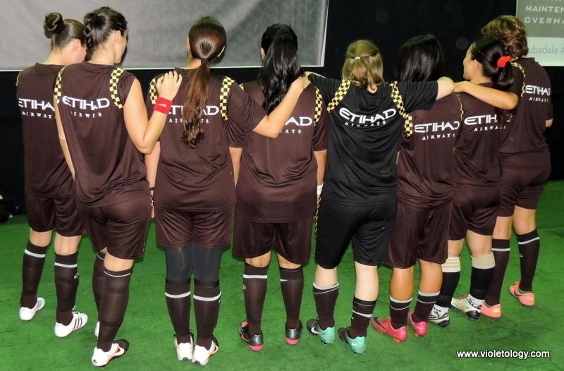 EtihadFootball (2)