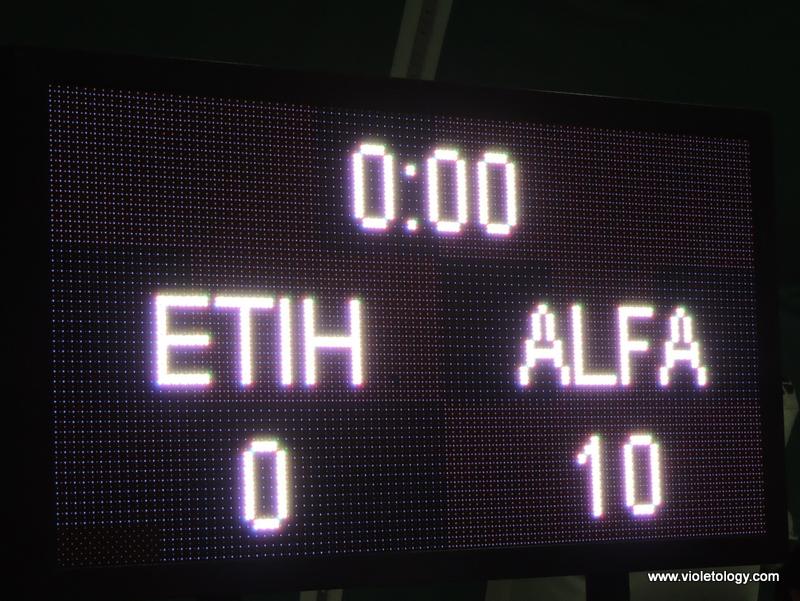 EtihadFootball (22)