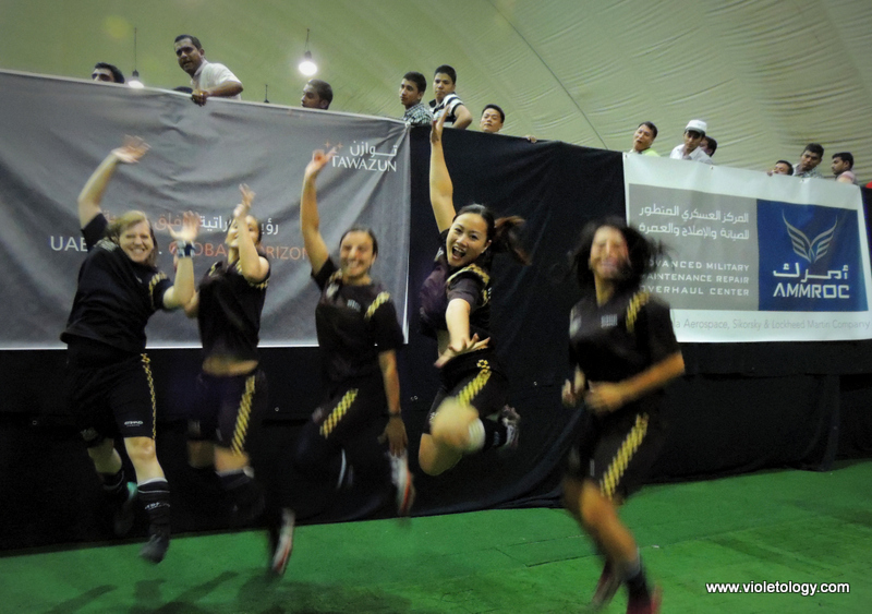 EtihadFootball (4)