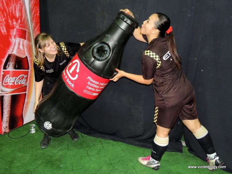 EtihadFootball (6)