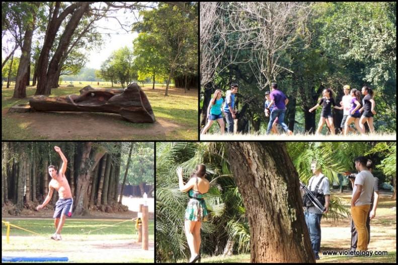 Ibirapuera Park (10)