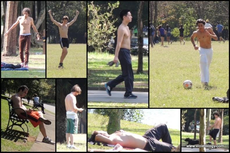 Ibirapuera Park (11)