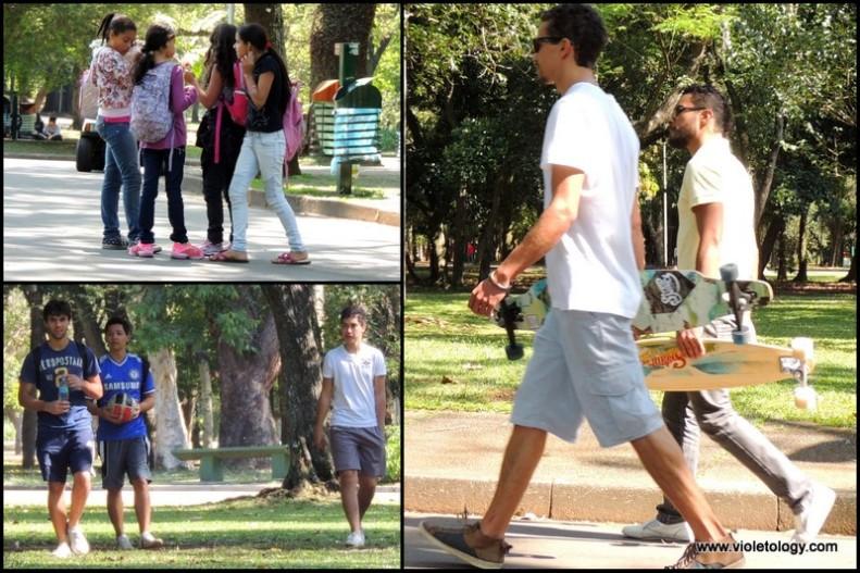 Ibirapuera Park (12)