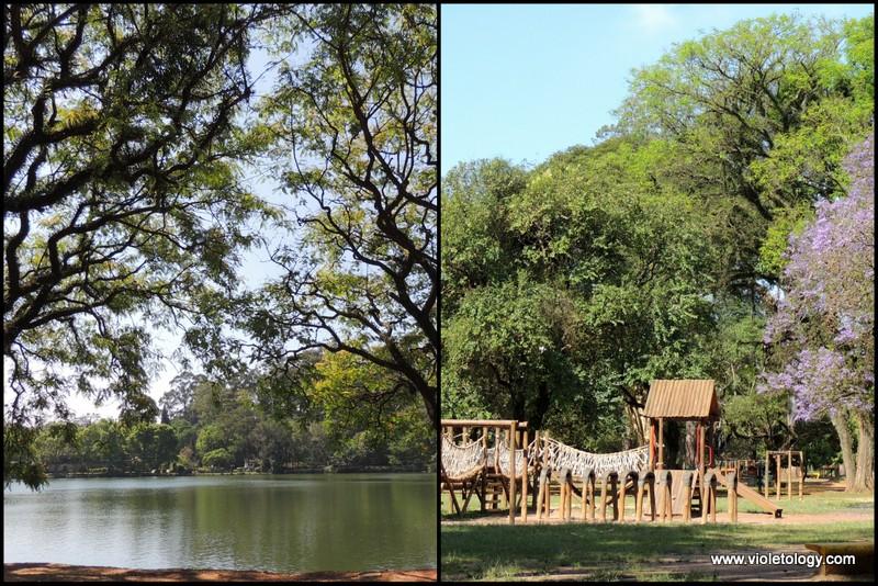 Ibirapuera Park (8)