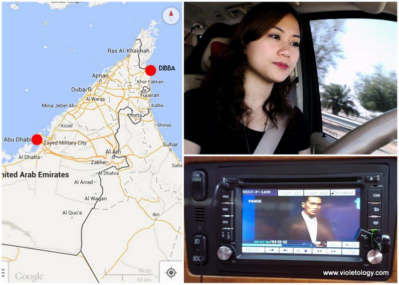 Dibba Al-Fujairah (3)