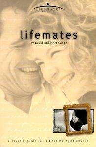 Lifemates