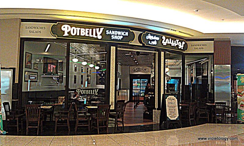 Potbelly Abu Dhabi (2)