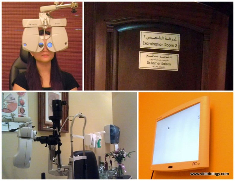 lasik surgery (15)