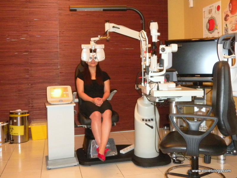 lasik surgery (16)