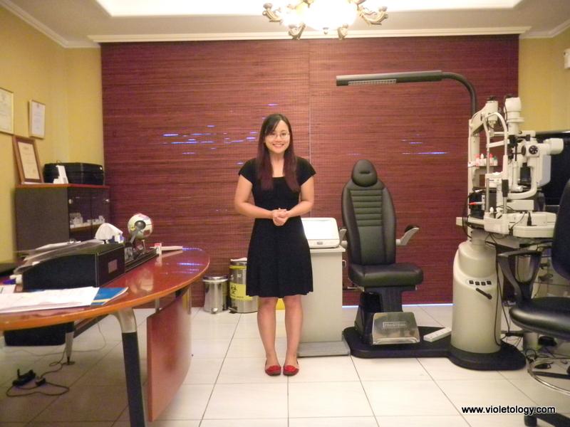 lasik surgery (17)