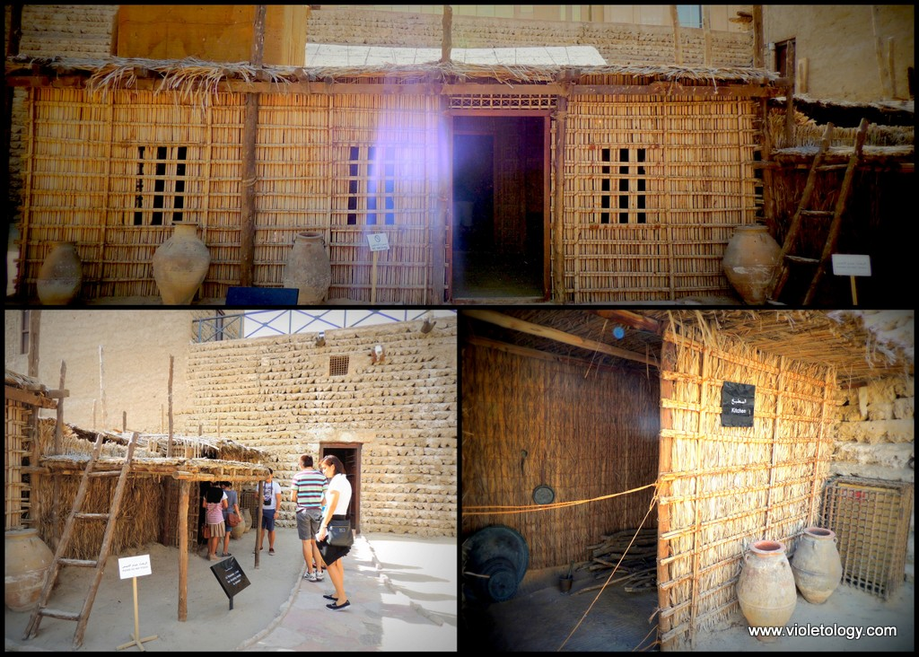 Dubai Museum (11)