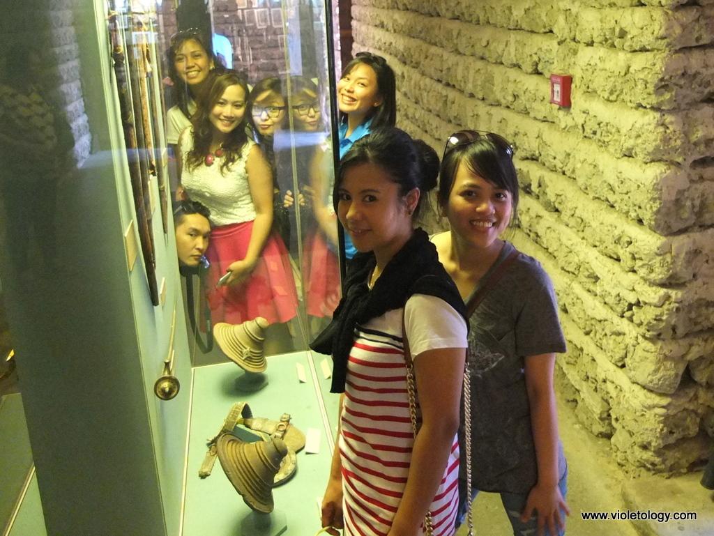 Dubai Museum (16)
