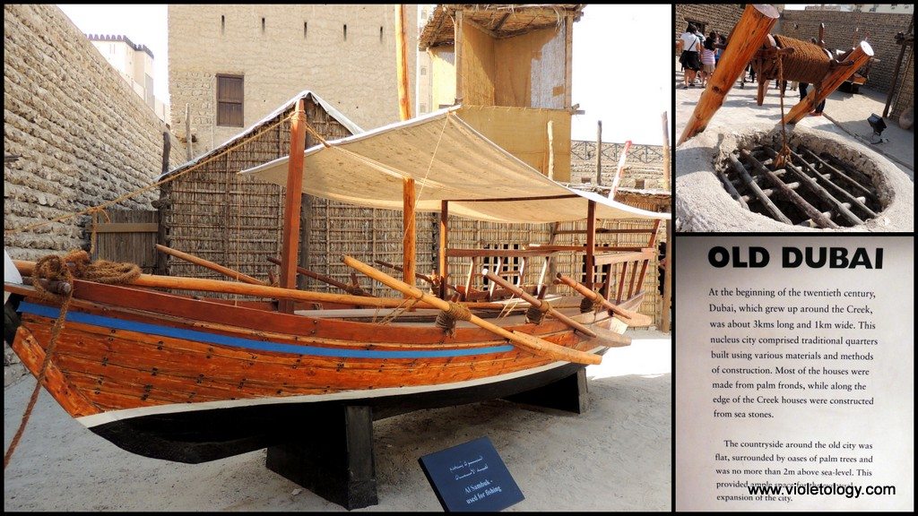 Dubai Museum (19)