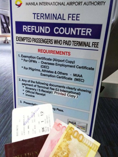 naia-terminal-fee