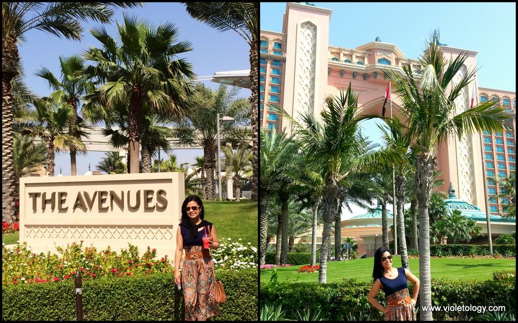Dubai atlantis (15)