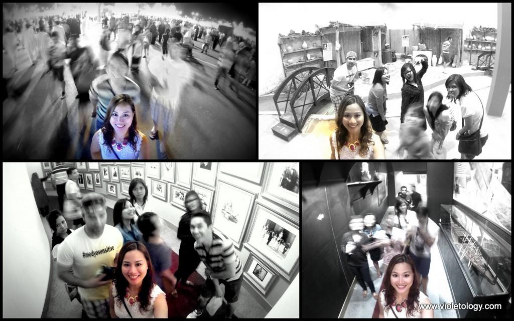 dubai global city (29)