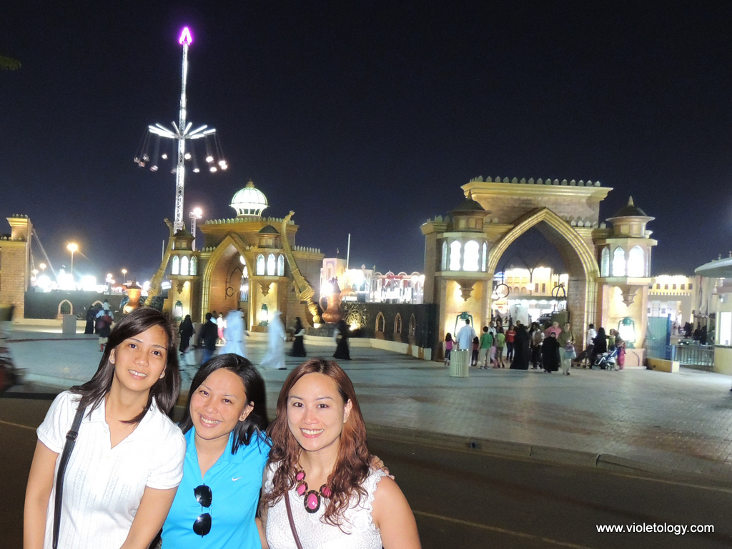 dubai global city (30)