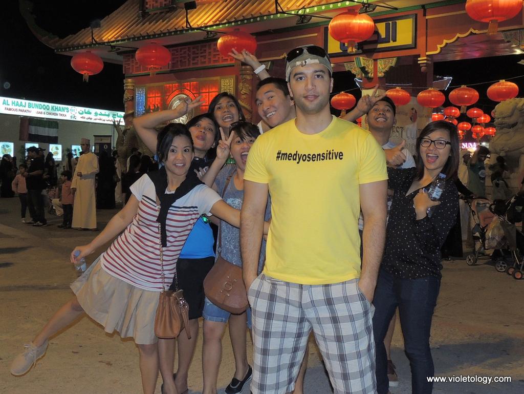 dubai global city (33)