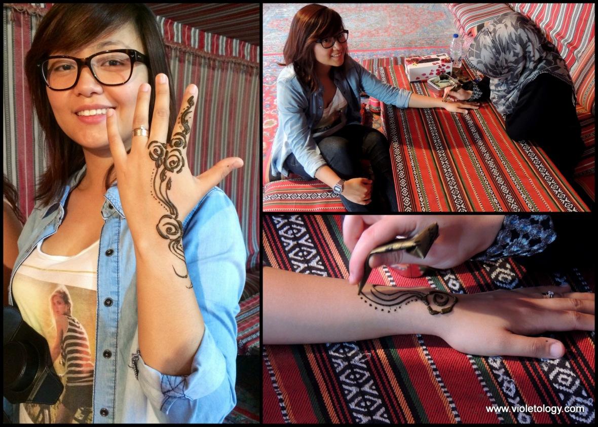 Abu Dhabi Henna (9)