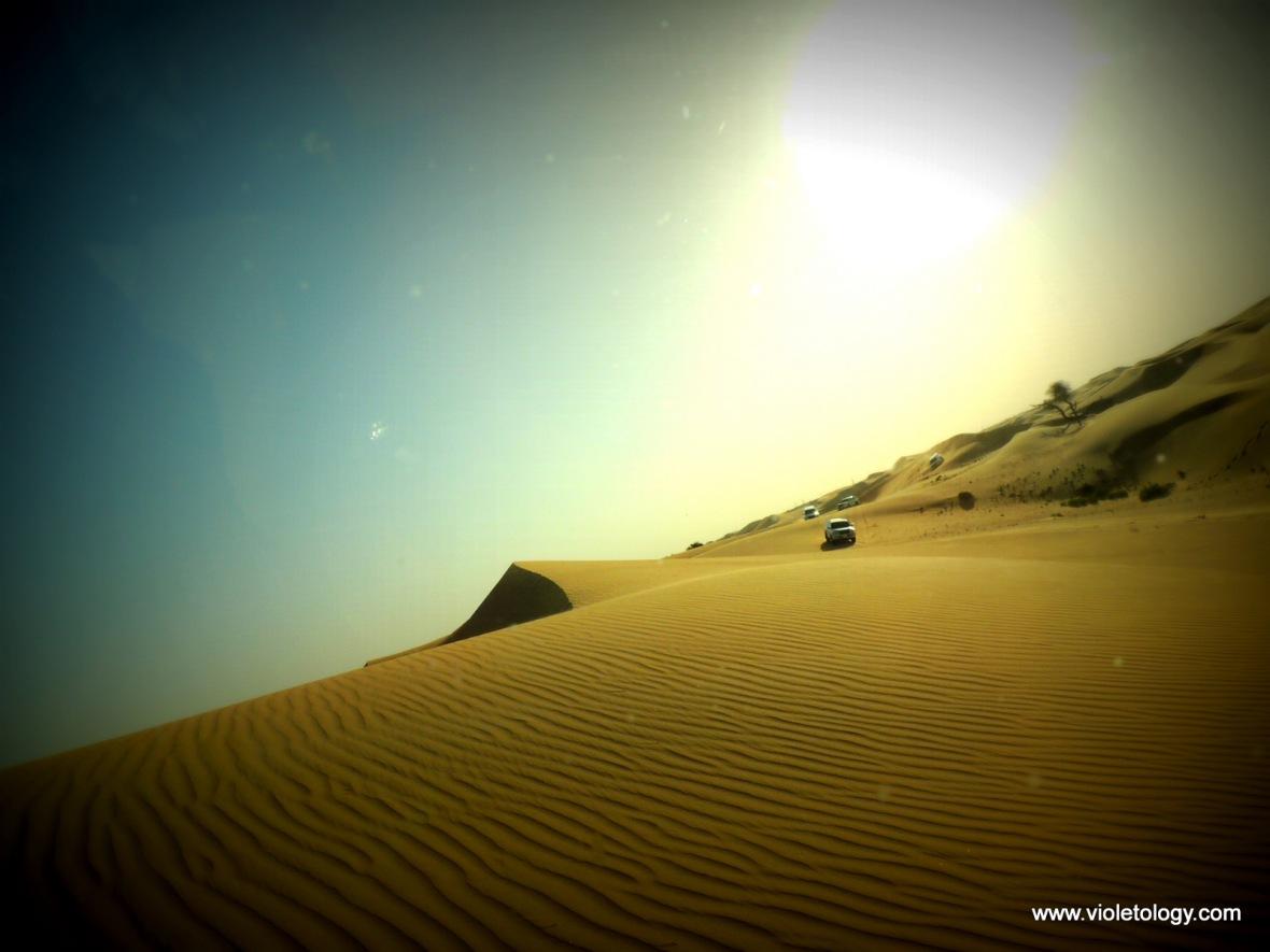 AUH Desert (14)