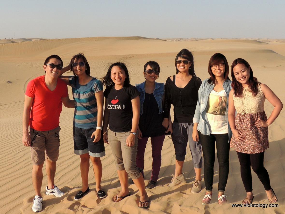AUH Desert (17)
