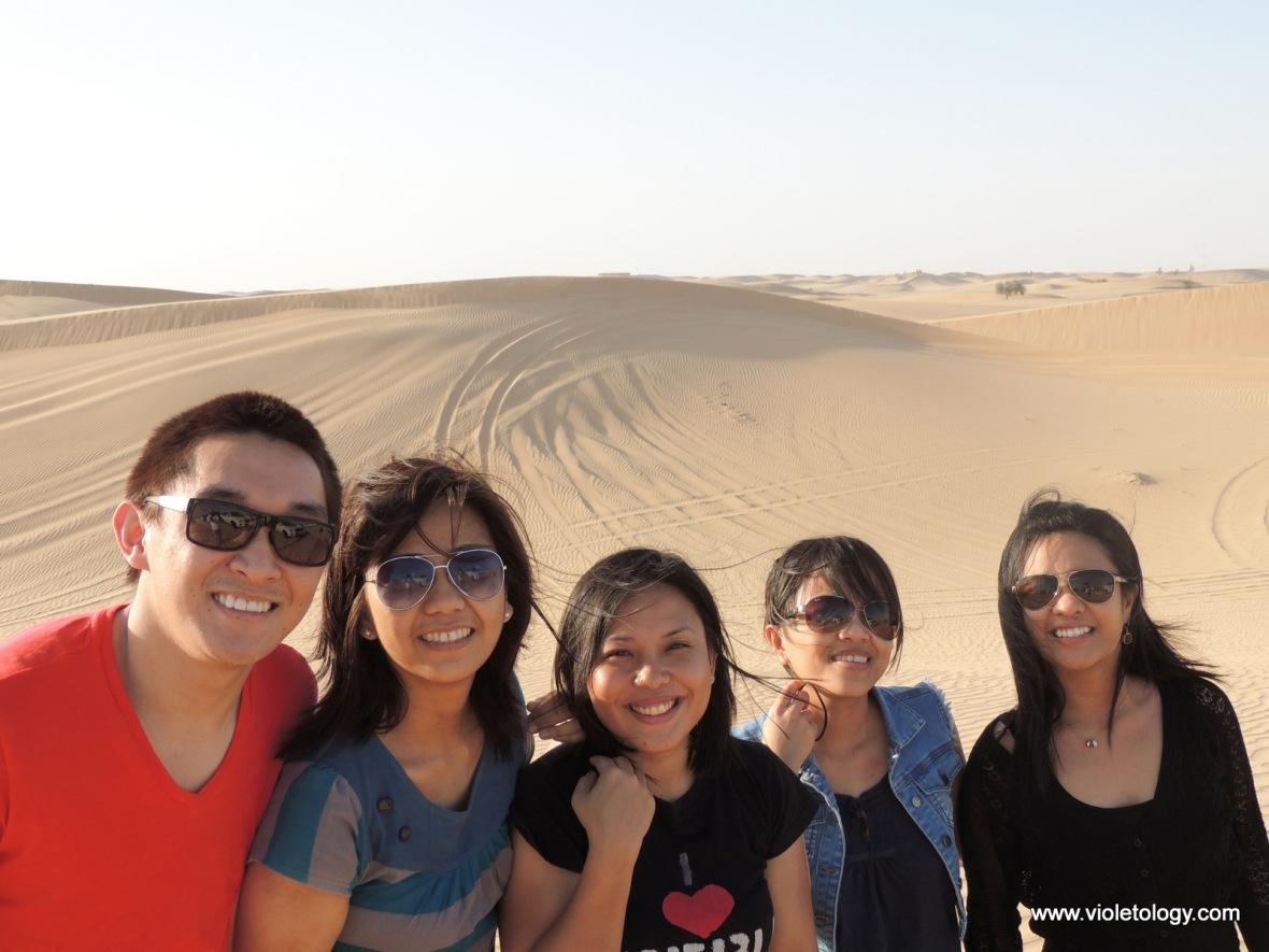 AUH Desert (18)