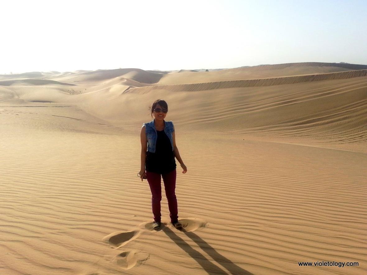 AUH Desert (19)