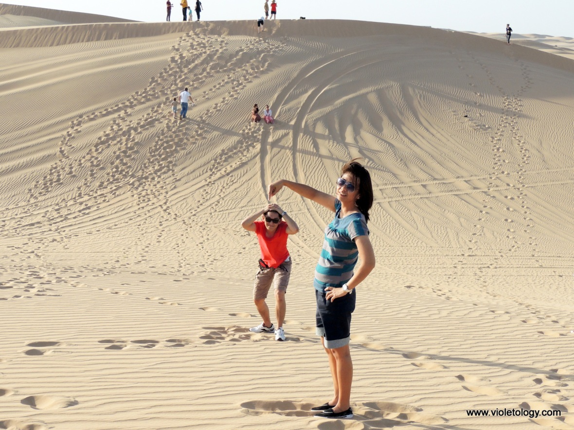 AUH Desert (20)