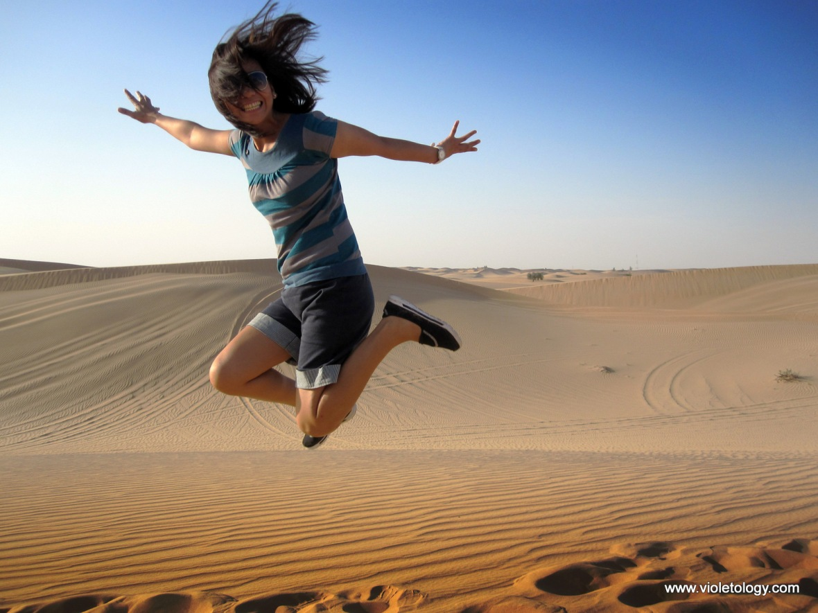 AUH Desert (25)
